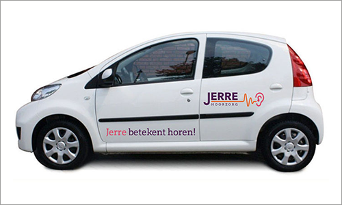 Jerre